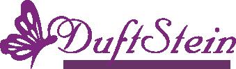 Duftstein.ch - Willkommen